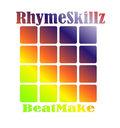 RhymeSkillz image