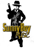Sunny Boy Music, Inc image