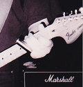 :finn - slide guitarist image