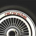 Les RétroRockets image