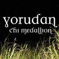 Yorudan image