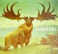 Damon Hill image