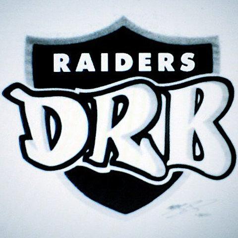 Dem Raider Boyz