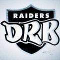 Dem Raider Boyz image