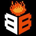 BitBurner image