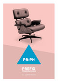 Prefix Phonographique image