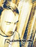 Rudimencial image