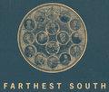 Farthest South image