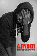 A.Ryder image