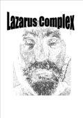 Lazarus Complex image