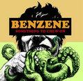 Benzene image