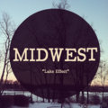 Midwest image