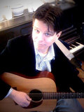 Dan Haley image