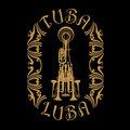 Tubaluba image