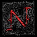 Netherward image