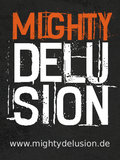 Mighty Delusion image