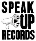 Speak Up Records image