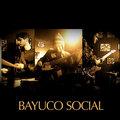 Bayuco Social image