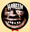 Hamelin image