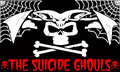 The Suicide Ghouls image
