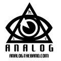 Analog image