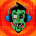 Miguel Cintra Game Audio image