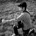 Yuichi Ito image
