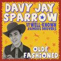 Davy Jay Sparrow & His Western Songbirds image