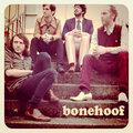 Bonehoof image