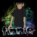 Finnie image