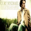 Curt Mychael image