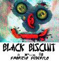 Black Biscuit image