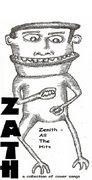 ZATH image