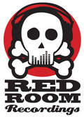 Red Room Recordings image