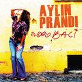 Aylin Prandi & band image