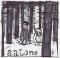 AAlone image