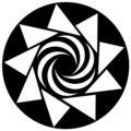 Eastern Sunz image