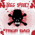 Dogg Spooky image