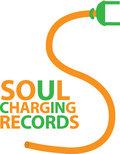 Soul Charging Rec. image