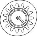 Cogwheel Records image