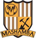 Mashamba image