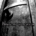 House Of The Fallen image