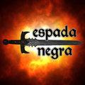 Espada Negra image