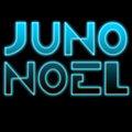Juno Noel image