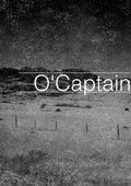 O'Captain image