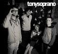 TonySoprano image
