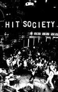 Hit Society image