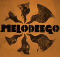 Melodeego image