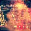 the hutchison effect image