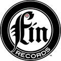 Fin Records image